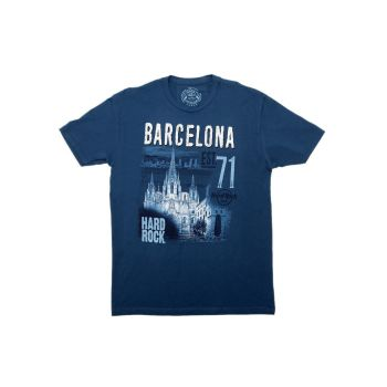 Men's Alt City Tee