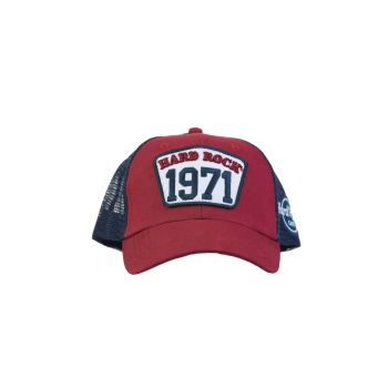 1971 Patch Hat