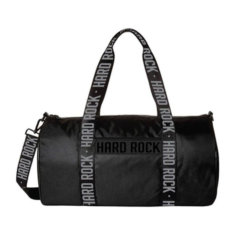 Active Duffel Bag