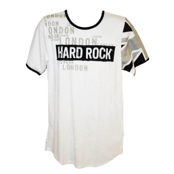 1f8d0380 Rock Shop - Men's