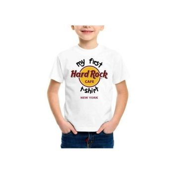 Classic Toddler Tee