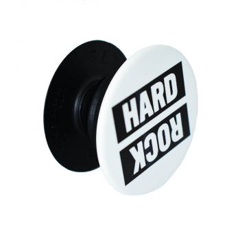 Popsocket Stacked Hard Rock