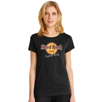 Women's Legends Only Special Offer Tee