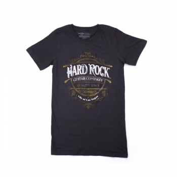 Men's Pub Tee