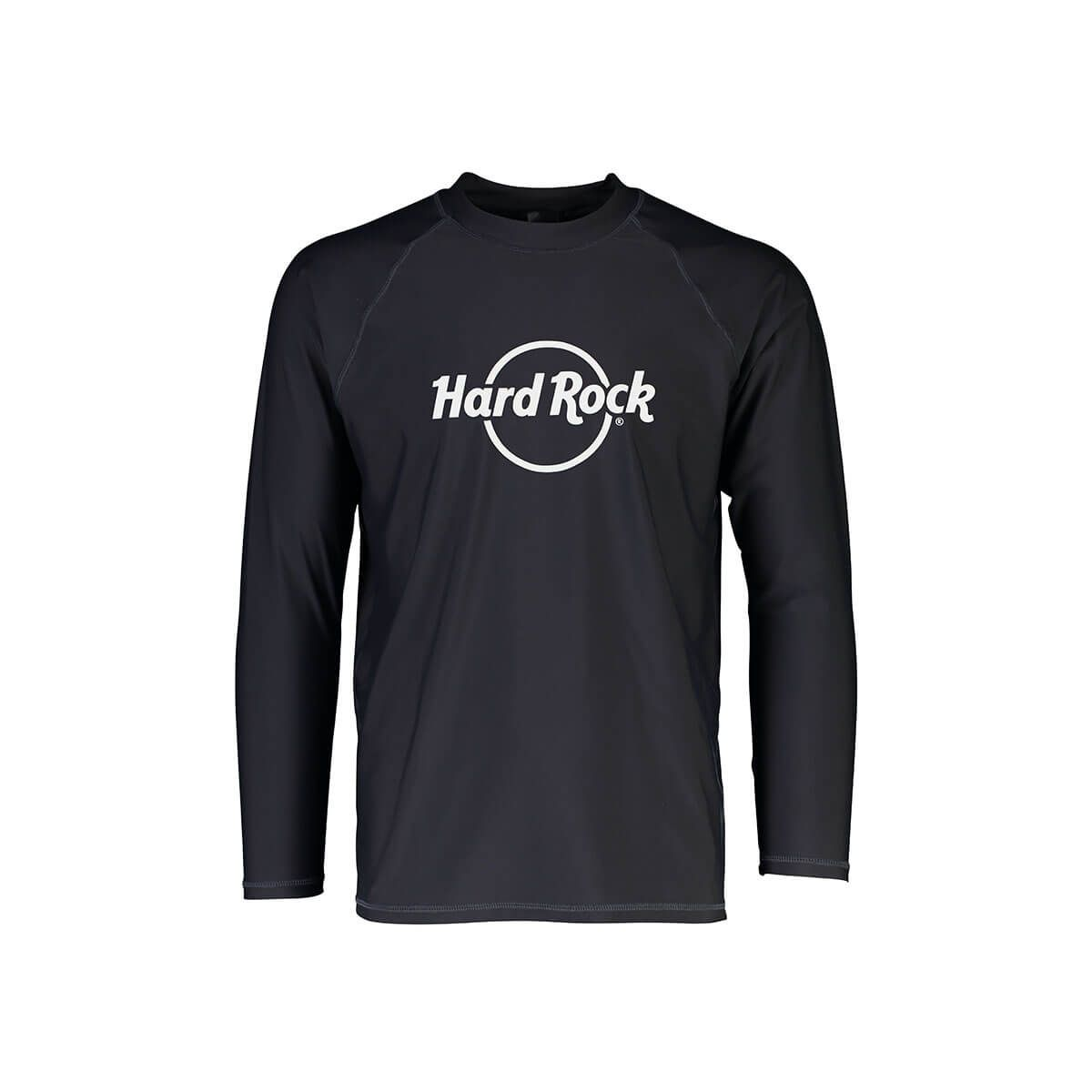 Men's Long Sleeve Slate Rashguard