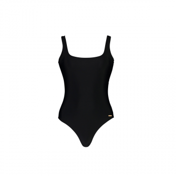 Women's Square Neck One Piece
