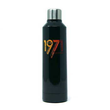 Heritage 1971 Water Bottle