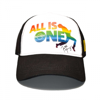Pride 2020 Trucker Hat