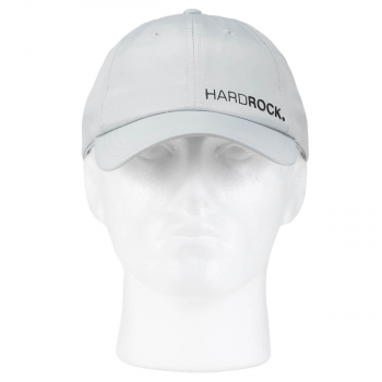 Athleisure Performance Hat