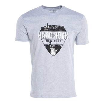 Men's Pick City Tee