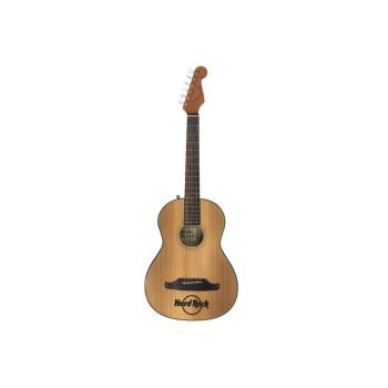 Fender Sonoran Acoustic Guitar