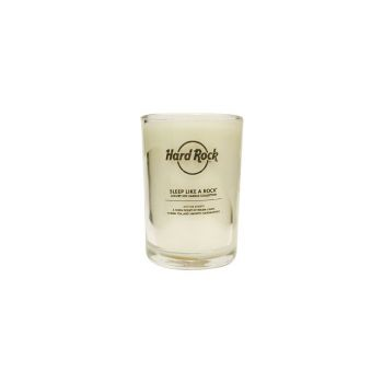 """9oz Soy Candle """"Hit the Sheets"""" Scent"""