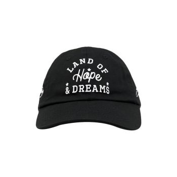 Bruce Springsteen Sig Series 36 Hat