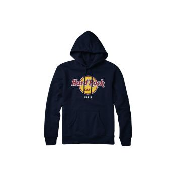 classic logo pullover hoodie rock shop  *image may not reflect selected city order will ship with the correct city selection!