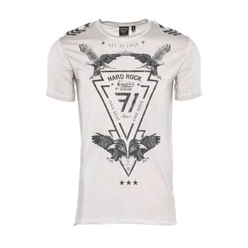 Boy's Eagle Tattoo Tee