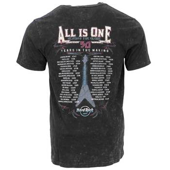 Men's World Tour Tee