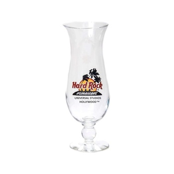 US Hurricane Glass