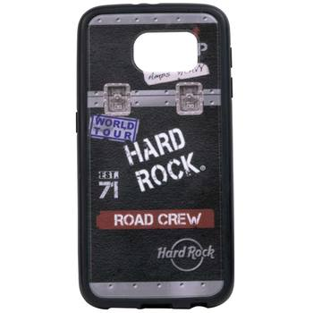 Android Galaxy 6 Roadie Phone Case