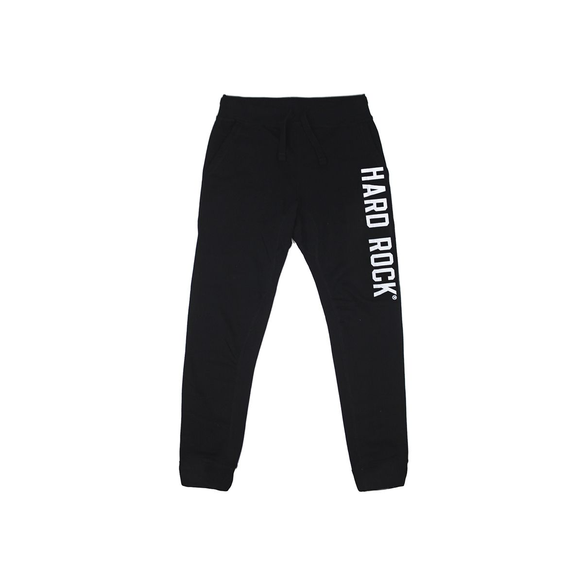 Women's HR Active Logo Legging