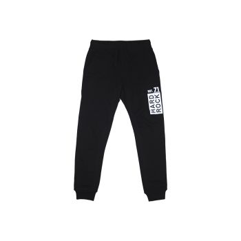 Men's HR Active Jogger Pant