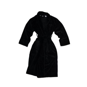 Honeycomb Robe