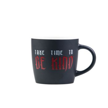 Take Time to Be Kind Mug